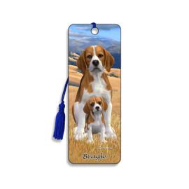 BK81BEA Beagle-sm
