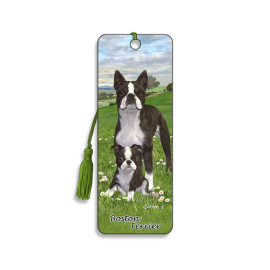 BK82BOS Boston Terrier-sm