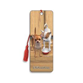 BK84CHI Chihuahua-sm