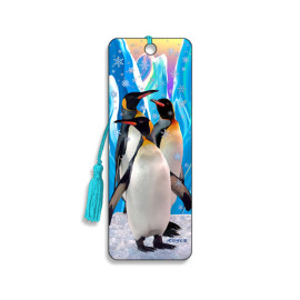 TD16006 Snowflakes (Penguins)-sm