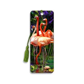 TD16015 Flamingos-sm