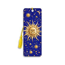 TD16018 Sunny-sm