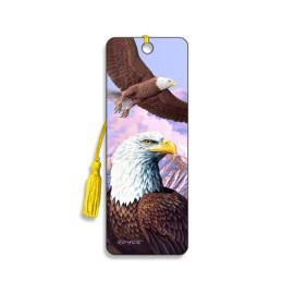 TD16027 Eagles-sm