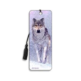TD16032 Snow Wolf-sm