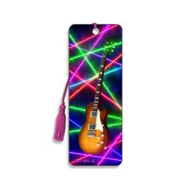 TD16045 Guitars B-sm