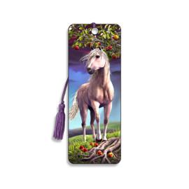 TD16061 Horse Heaven-sm