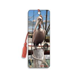 TD16070 Pelican-sm